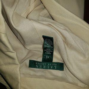 Lauren Ralph Lauren Jackets & Coats - Women's Ralph Lauren Blazer XS